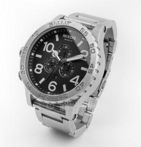 腕時計の撮影サンプル2