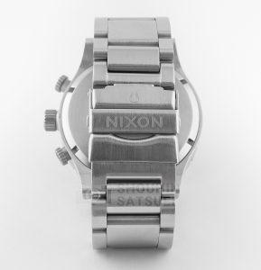 腕時計の撮影サンプル4