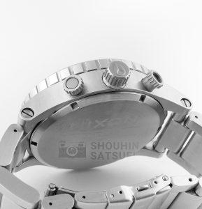 腕時計の撮影サンプル5