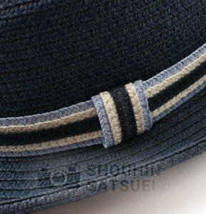 平置き撮影サンプル-帽子7