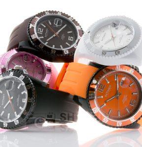 腕時計イメージカラバリ撮影1