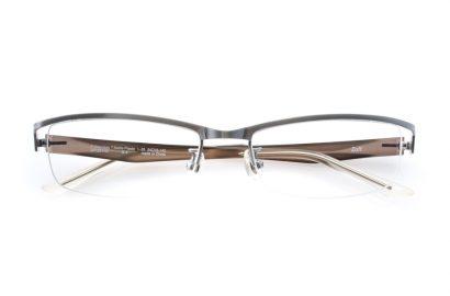 メガネ-商品撮影サンプル1