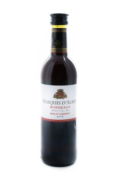 商品撮影の例-ワインボトル1