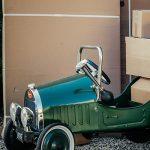 商品撮影サービスの単価は配送料も含めたコストで考えてますか?
